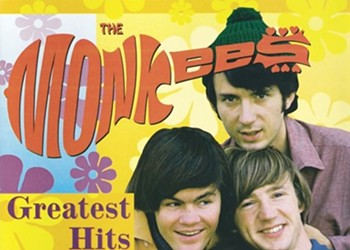 Five Real Reasons the Monkees Don't Belong in the Rock and Roll Hall of Fame