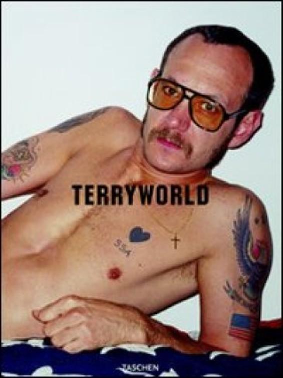 terryworld.jpg
