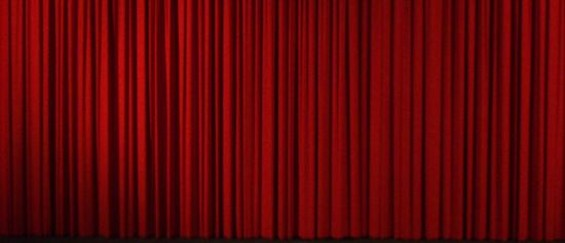 theatre_movie_curtains_stock_by_pyronixcorestock.jpg