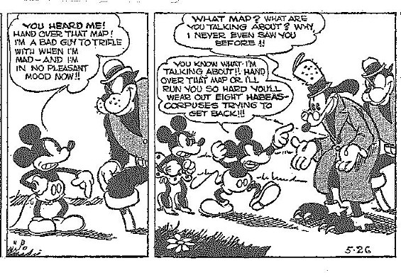 mickey_mouse_death_valley_tough_guy.jpg