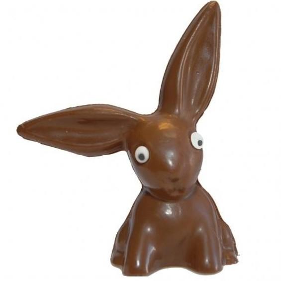 easter_bunny_500.jpg