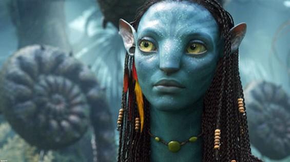 avatar_movie_image_thumb_500x280.jpg