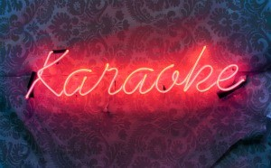 karaoke_sign.jpg