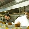 East Bay Chefs Plan Deep South Battle