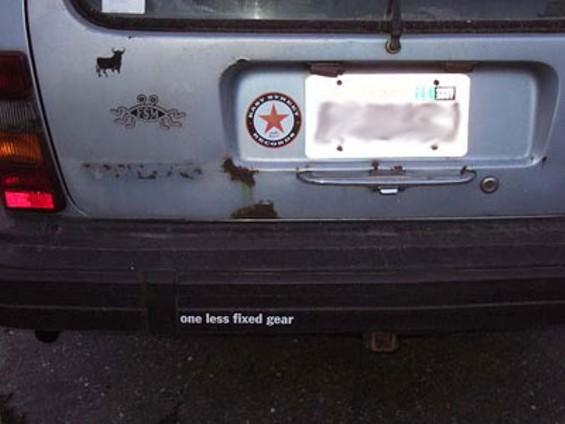 bumper_sticker.jpg