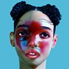 FKA twigs: Show Preview