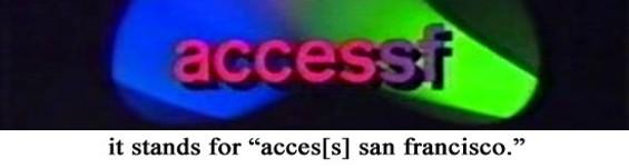 sc_21_accessf.jpg