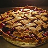 Perfect the Art of Thanksgiving Sides, Turkey, and Pies With Local Classes