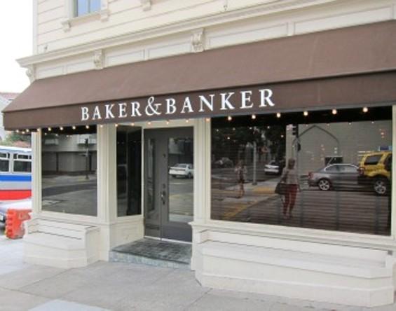 baker_and_banker350.jpg