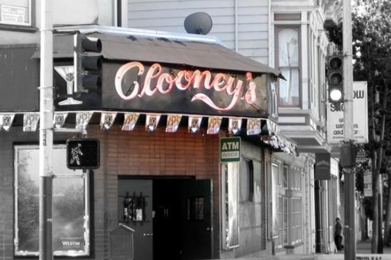 clooneys_popup.jpg