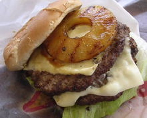 rsz_carls_pineburger_thumb_220x177.jpg