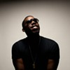 Flying Lotus: Show Preview
