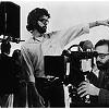 Bay Area Filmmakers