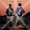 R.I.P. Mac Daddy: Kris Kross' <i>Totally Krossed Out</i> Was My Very First Hip-Hop Tape