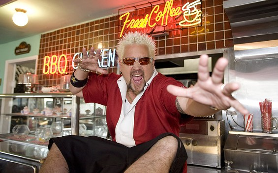 112_0806_09z_guy_fieri_in_restaurant.jpg