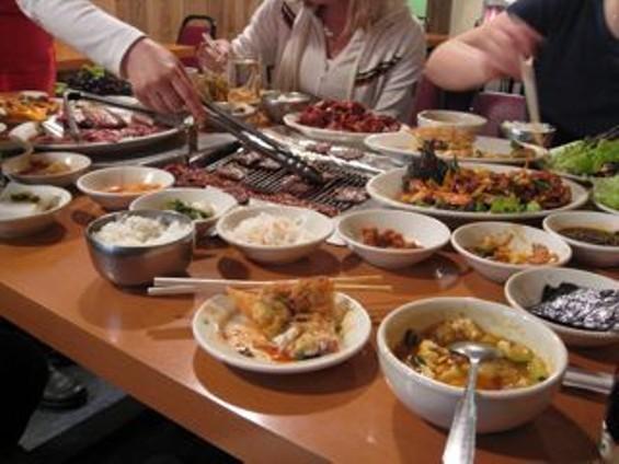 brothers_korean_table_thumb.jpg
