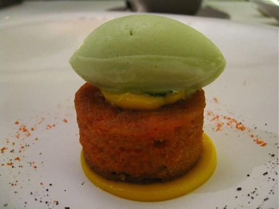 coi_carrot_cake.jpg