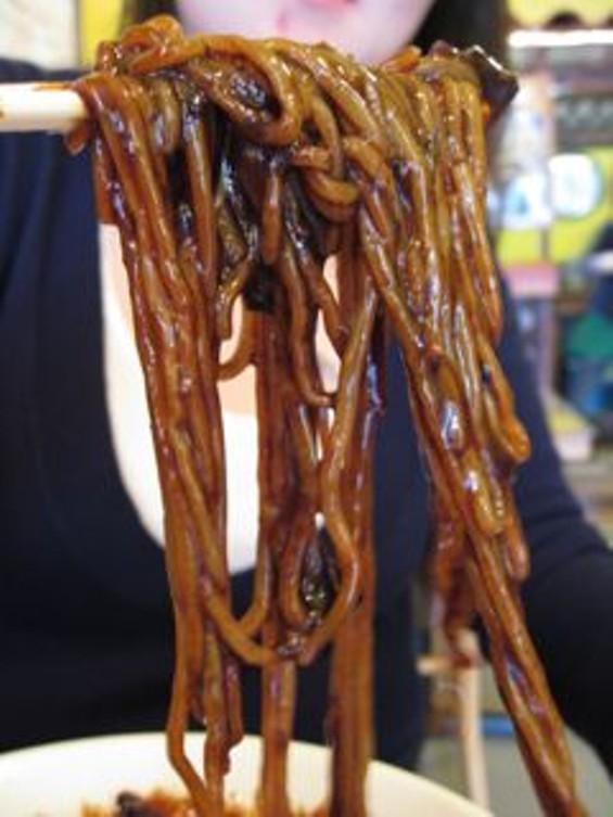 zazang_noodles.jpg
