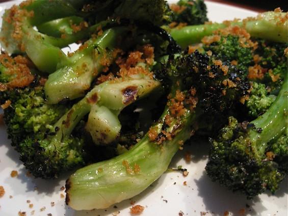 nopa_broccoli.jpg
