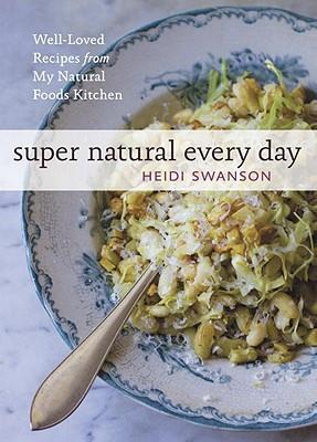 supernatural_swanson_cover.jpg