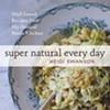 Foodzie Founder Emily Olson's 2011 Finds: Heidi Swanson and Local Polenta