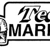 For A Good Nosh, Follow The Hardhats: Ted's Market Rules SOMA