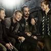 For Next 17 Years, Call Backstreet Boys A 'Man Band'