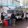 Lawmaker Decides Not to Treat Food Trucks Like Child Molesters