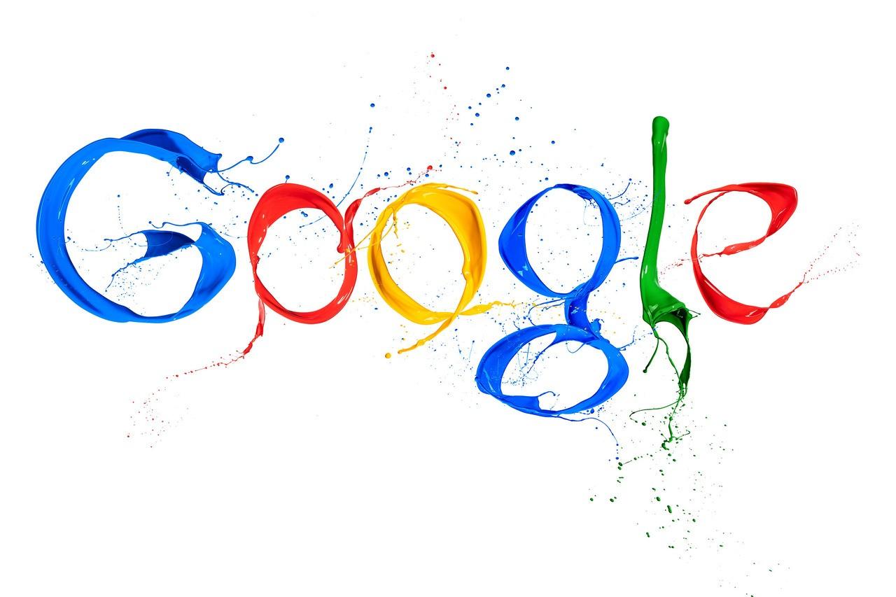 آموزش ثبت سایت یا وبلاگ در موتورهای جستجو