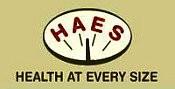WWW.HAESCOMMUNITY.ORG