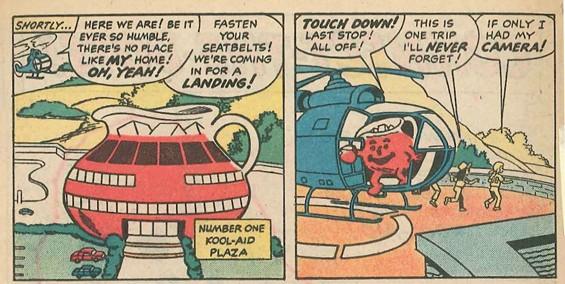 studies_in_crap_comics_kool_kopter.jpg