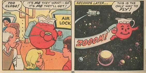 studies_in_crap_comics_kool_jetpack.jpg