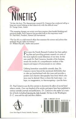 studies_in_crap_gay_roundup_is_the_gay_nineties_back.jpg