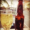 A Side of Cider: S.F.'s Best Hard Ciders