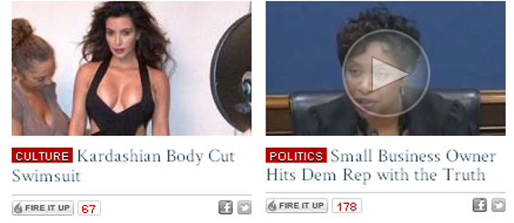 fox_nation_hot_headlines_opinions_and_videk.png