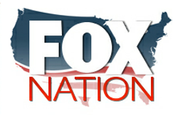 fox_nation_hot_headlines_opinions_head.png