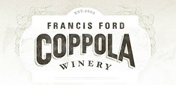 francis_ford_coppola_winery.png