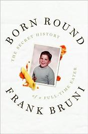 bruni_book_thumb_375x568.jpg