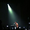 Live Review, 7/16/12: Frank Ocean Meets a Sea of Support at the Regency Ballroom
