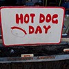 Frankenart Mart's Free Hot Dogs Mark 5 Years of, Well, Free Hot Dogs