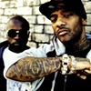 Mobb Deep's Prodigy Has More to Say Online Than in Rhyme