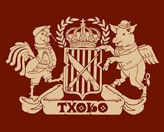 txoko_coat_of_arms.jpg