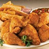 Free Chicken at Pollo Campero Next Week