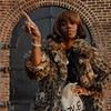 """Free Download Of The Day: Santogold's """"Your Voice"""""""