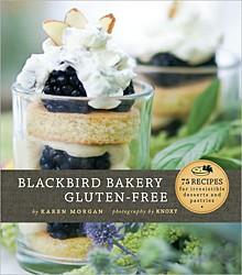 blackbirdbakery_glutenfree.jpg