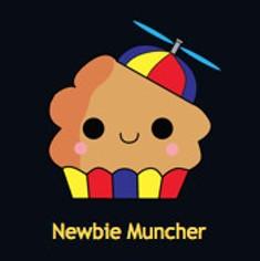 munchaway.jpg