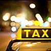 Free Taxi Rides Offered Tonight for St. Patrick's Day Revelers