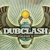 Free Tix: Dubclash Volume II on 12/13