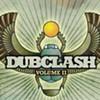 Free Tix: Dubclash Volume II on 12/13