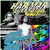 Free Tix: Har Mar Superstar at the Rickshaw Stop